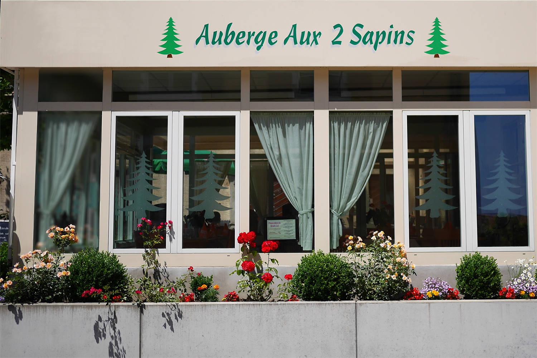 auberge-aux-2-sapins