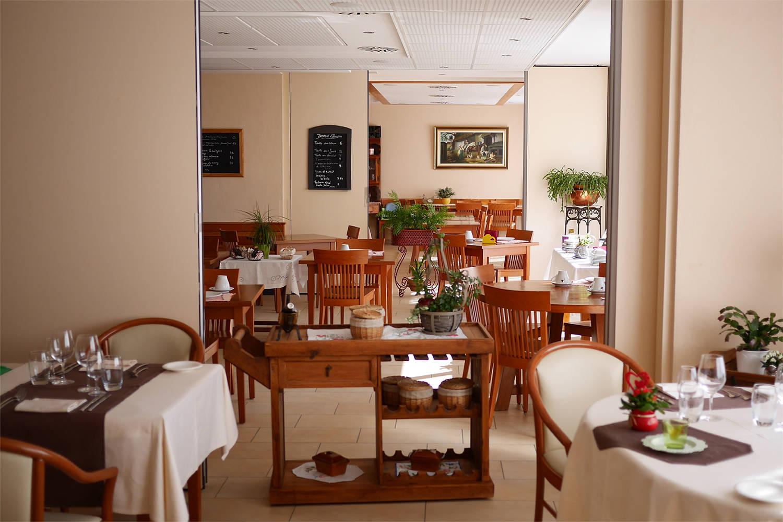 restaurant-auberge-aux-2-sapins-montricher