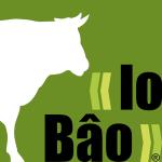 Logo Lo Bao Producteurs locaux Auberge Aux 2 Sapins Montricher