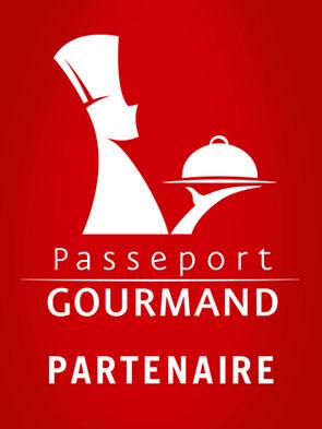 Passeport Gourmand Hôtel Restaurant Aux 2 sapins