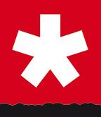 Suisse Mobile Montricher Auberge Aux 2 Sapins