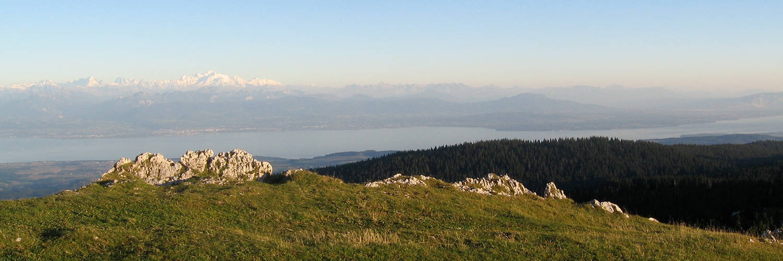 Bannière Mont Tendre Montricher Aux 2 Sapins