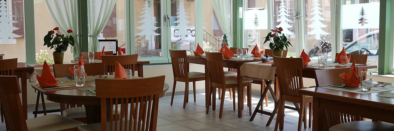 Café Auberge Aux 2 Sapins Montricher