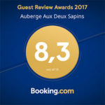 award-booking-com-auberge-2-sapins