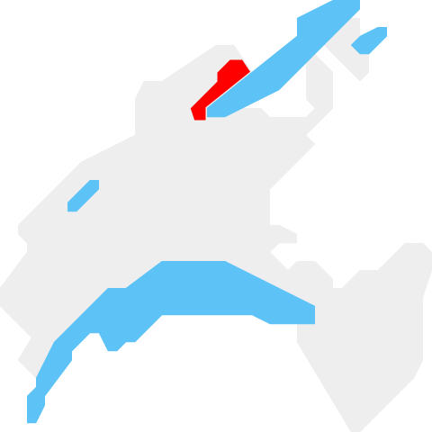bonvillars-vaud-oenotourisme-auberge-2-sapins-montricher