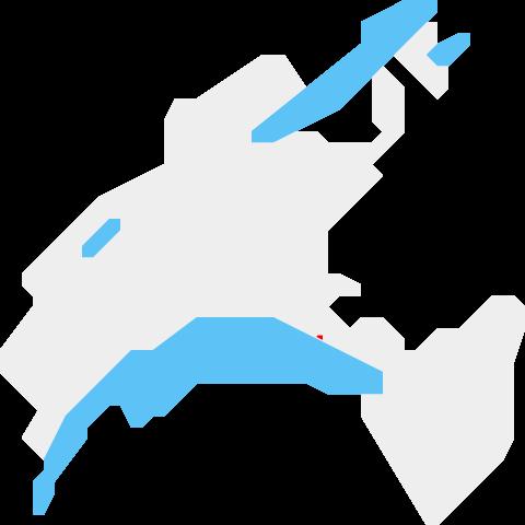 calamin-vaud-oenotourisme-auberge-2-sapins-montricher