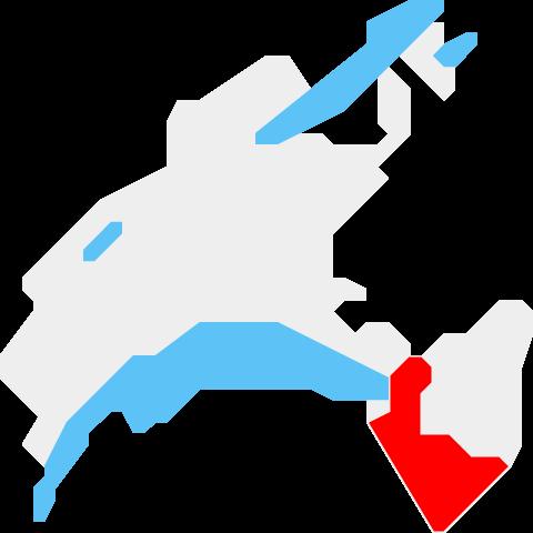 chablais-vaud-oenotourisme-auberge-2-sapins-montricher