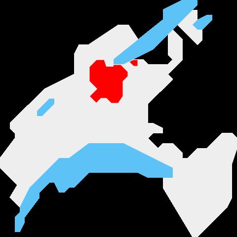 cotes-orbe-vaud-oenotourisme-auberge-2-sapins-montricher