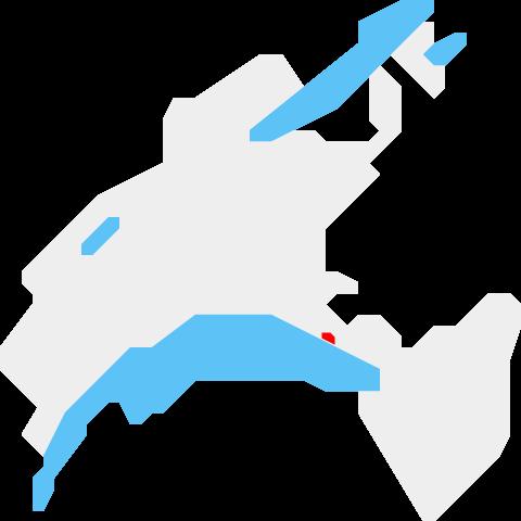desaley-vaud-oenotourisme-auberge-2-sapins-montricher
