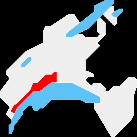 la-cote-vaud-oenotourisme-auberge-2-sapins-montricher