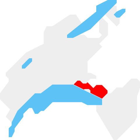 lavaux-vaud-oenotourisme-auberge-2-sapins-montricher