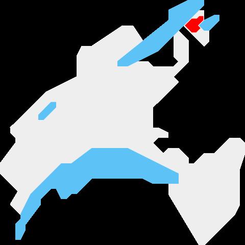 vully-vaud-oenotourisme-auberge-2-sapins-montricher