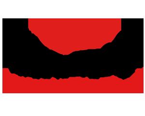 Alliance des Chefs Slow Food 2 Sapins
