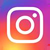 Instagram 2 Sapins