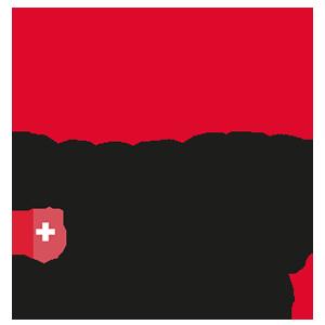 Logo Morges Région 2 Sapins